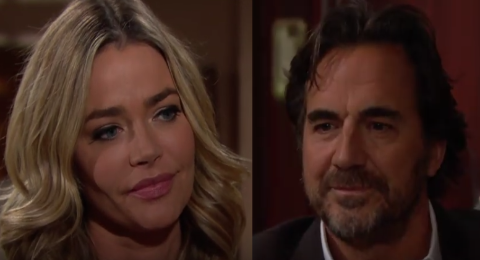 New 'Bold And The Beautiful' Spoilers For October 31, 2019 Episode Revealed