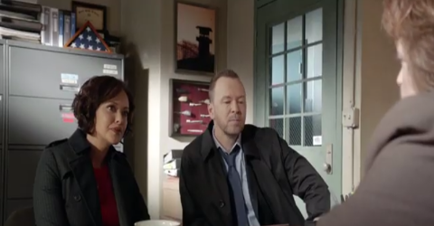 New 'Blue Bloods' Spoilers For Season 10, November 8, 2019 Episode 7 Revealed