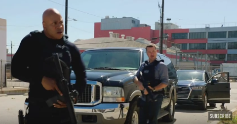 New 'NCIS Los Angeles' Spoilers For Season 11, November 10, 2019 Episode 7 Revealed