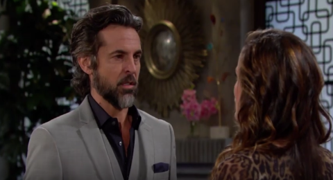 New 'Young And The Restless' Spoilers For November 6, 2019 Episode Revealed