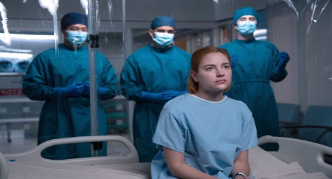 New 'The Good Doctor' Spoilers For Season 3, November 11, 2019 Episode 7 Revealed