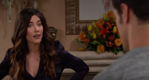 New 'Bold And The Beautiful' Spoilers For November 7, 2019 Episode Revealed
