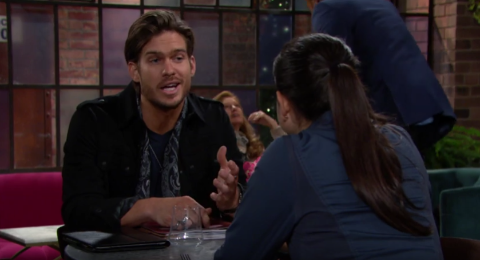 New 'Young And The Restless' Spoilers For November 11, 2019 Episode Revealed