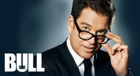 'Bull' Season 4, January 27, 2020 Episode 13 Delayed. Not Airing Tonight