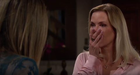 New 'Bold And The Beautiful' Spoilers For November 13, 2019 Episode Revealed