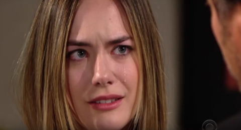 New 'Bold And The Beautiful' Spoilers For November 14, 2019 Episode Revealed