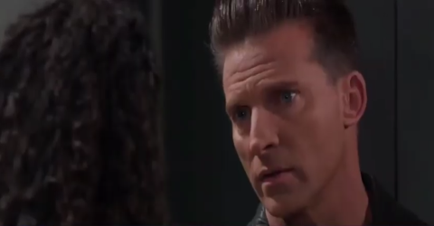 'General Hospital' November 15, 2019 Episode Possibly Delayed In United States