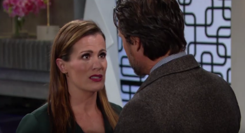 'Young And The Restless' November 15, 2019 Episode Possibly Delayed In United States