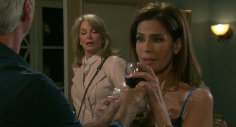 New 'Days Of Our Lives' Spoilers For November 19, 2019 Episode Revealed