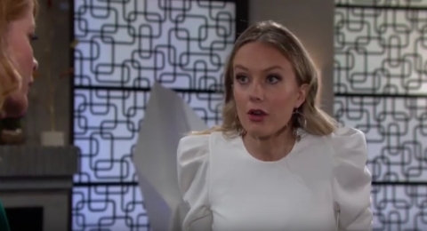 New 'Young And The Restless' Spoilers For November 19, 2019 Episode Revealed