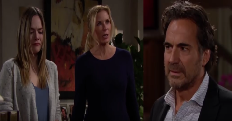 New 'Bold And The Beautiful' Spoilers For November 19, 2019 Episode Revealed