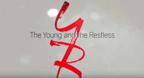 'Young And The Restless' May 26, 2020 No New Episode. CBS To Re-Air August 14, 2003 Episode