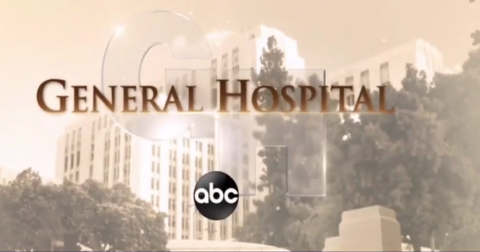 'General Hospital' June 16, 2020 No New Episode. ABC To Re-Air September 24, 2013 Episode