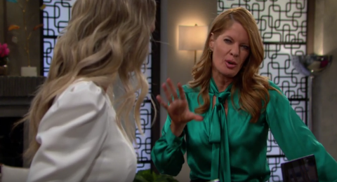 New 'Young And The Restless' Spoilers For November 21, 2019 Episode Revealed