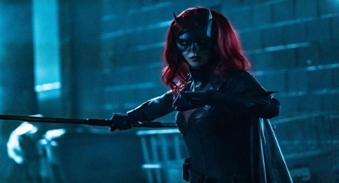 'Batwoman' Season 1, November 24, 2019 Episode 8 Delayed. Not Airing Tonight