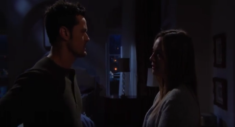 New 'Bold And The Beautiful' Spoilers For November 26, 2019 Episode Revealed