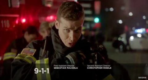 911 AKA 9-1-1 Spoilers For Season 3, December 2, 2019 Episode 10 Revealed
