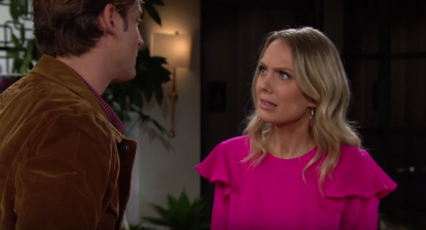 New 'Young And The Restless' Spoilers For November 27, 2019 Episode Revealed