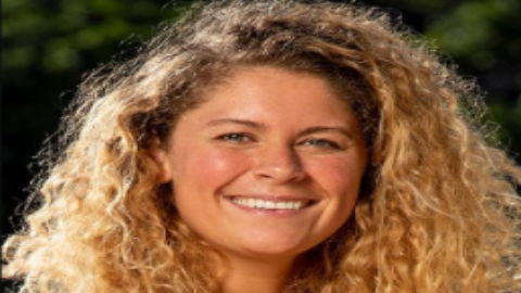 'Survivor' November 27, 2019 Voted Off Elizabeth Beisel (Recap)
