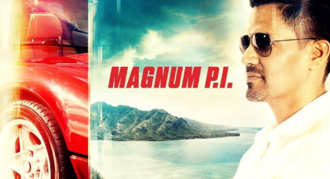 'Magnum PI' Season 2, February 7, 2020 Episode 15 Delayed. Not Airing Tonight