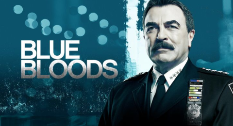 'Blue Bloods' Season 10, January 17, 2020 Episode 13 Delayed. Not Airing Tonight