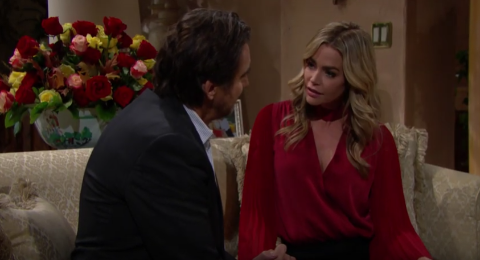 New 'Bold And The Beautiful' Spoilers For December 2, 2019 Episode Revealed
