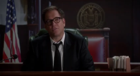 'Bull' Season 4, December 2, 2019 Episode 10 Delayed. Not Airing Tonight