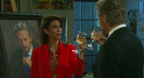 New 'Days Of Our Lives' Spoilers For December 4, 2019 Episode Revealed