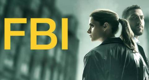 'FBI' Season 2, March 17, 2020 Episode 18 Delayed. Not Airing Tonight