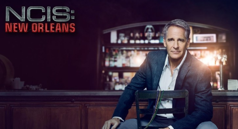 'NCIS New Orleans' Season 6, December 3, 2019 Episode 10 Delayed. Not Airing Tonight