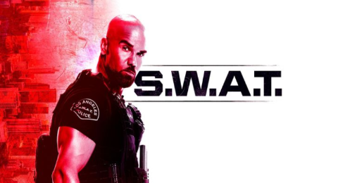 SWAT Season 4, December 23, 2020 Episode 7 Delayed. Not Airing For A While
