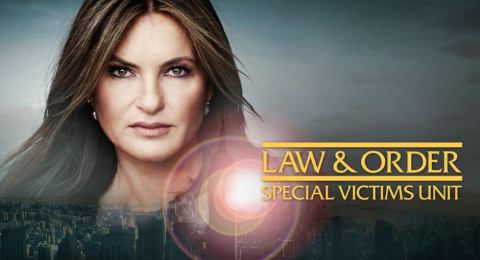 'Law And Order SVU' Season 21, December 5, 2019 Episode 10 Delayed. Not Airing Tonight