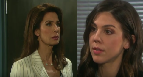 New 'Days Of Our Lives' Spoilers For December 9, 2019 Episode Revealed