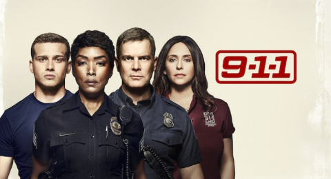 911 AKA 9-1-1 Spoilers For Season 3, April 27, 2020 Episode 16 Revealed