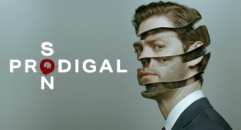 'Prodigal Son' Season 1, April 6, 2020 Episode 19 Delayed. Not Airing Tonight