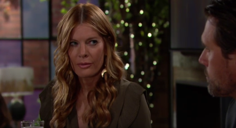 New 'Young And The Restless' Spoilers For December 13, 2019 Episode Revealed