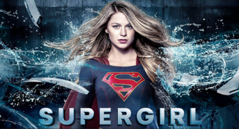 'Supergirl' Season 5, March 29, 2020 Episode 17 Delayed. Not Airing Tonight
