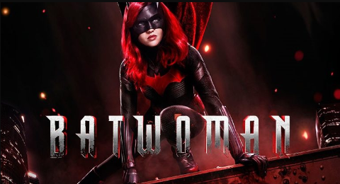 'Batwoman' Season 1, March 29, 2020 Episode 17 Delayed. Not Airing Tonight