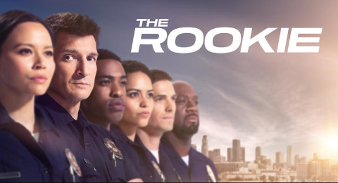New 'The Rookie' Spoilers For Season 2, March 15, 2020 Episode 14 Revealed