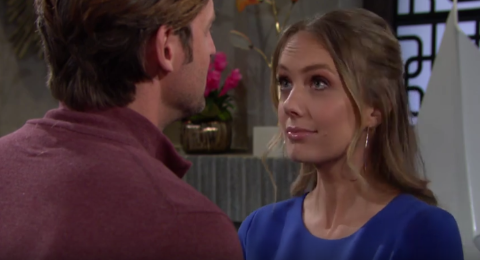 New 'Young And The Restless' Spoilers For December 17, 2019 Episode Revealed