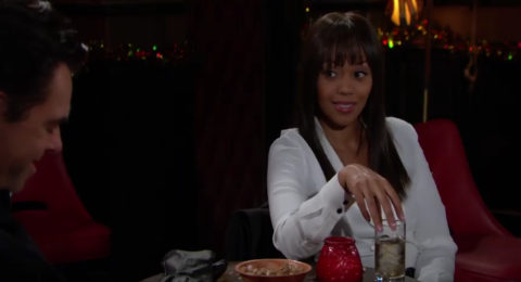 New 'Young And The Restless' Spoilers For December 18, 2019 Episode Revealed