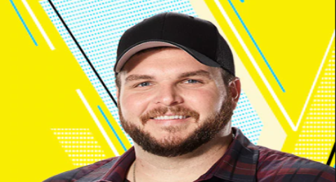 'The Voice' December 17, 2019 Jake Hoot Won It All In The Finale)