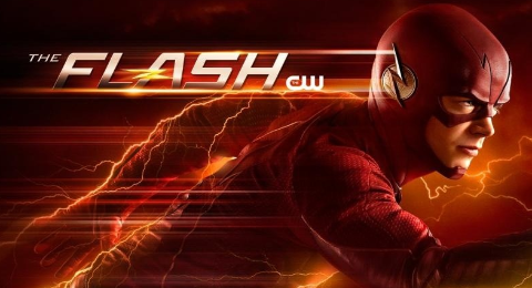 'The Flash' Season 6, December 17, 2019 Episode 10 Delayed. Not Airing Tonight
