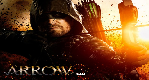 'Arrow' Season 8, December 17, 2019 Episode 8 Delayed. Not Airing Tonight