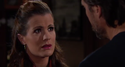 New 'Young And The Restless' Spoilers For December 19, 2019 Episode Revealed