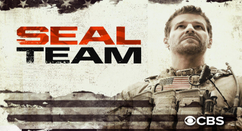 'Seal Team' Season 3, April 15, 2020 Episode 18 Delayed. Not Airing Tonight