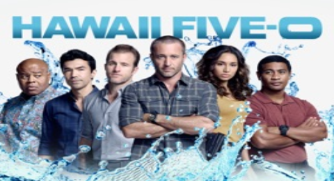'Hawaii Five-0' Season 10, December 20, 2019 Episode 12 Delayed. Not Airing Tonight