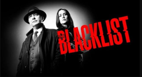 'The Blacklist' Season 7, December 20, 2019 Episode 11 Delayed. Not Airing Tonight