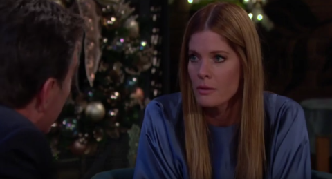 New 'Young And The Restless' Spoilers For December 24, 2019 Episode Revealed