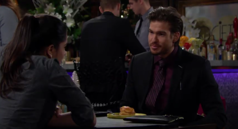 New 'Young And The Restless' Spoilers For December 26, 2019 Episode Revealed